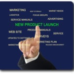 Pre-Launch New Jewelry Line Ideas