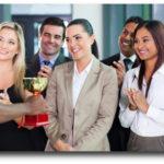 Ways To Recognize Accomplishments