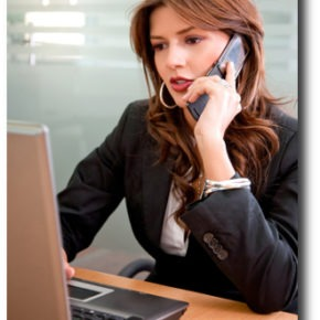 Basics Of Telephone Selling