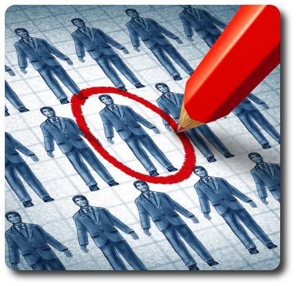 Bursting Recruiting Myths