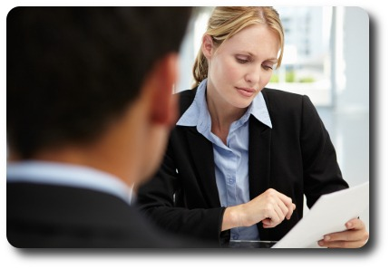 Common Interview Mistakes By Managers