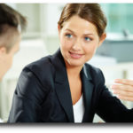 Interview Questions To Avoid
