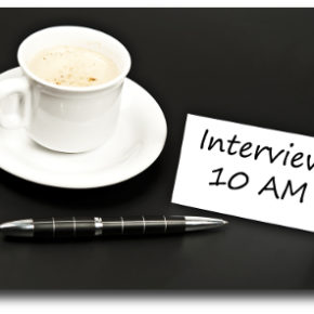 What To Focus On When Interviewing