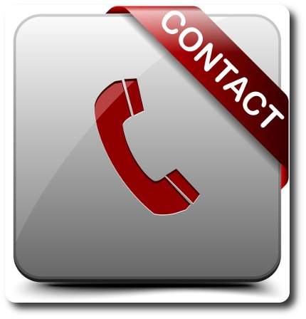 Developing A Voice Mail Strategy