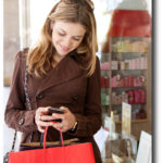 How Smartphones Are Changing Your Business