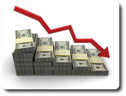Sales Slump Ending Tactics