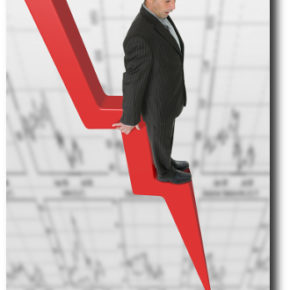 Quotes For A Sales Slump