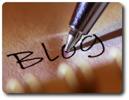 What A Blog Does For Your Jewelry Store