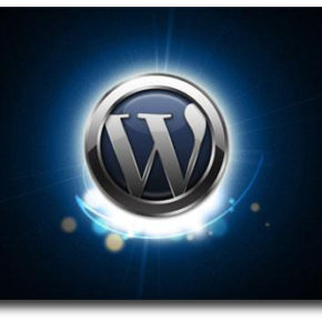 Why WordPress For Jewelry Store Blogging