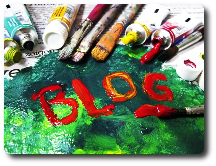 Your Jewelry Store MUST Have A Blog