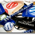 Essential Plugins For Your WordPress Jewelry Store Site