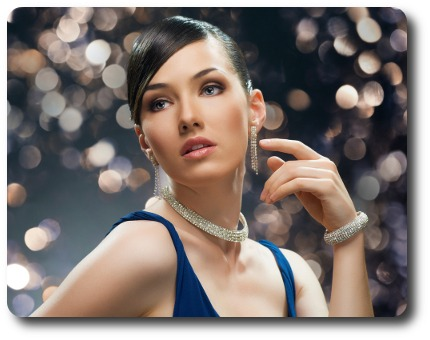 Positioning Your Jewelry Store.  What Type Of Client Do You Cater To?