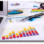 Calculating A Jewelry Store Advertising Budget