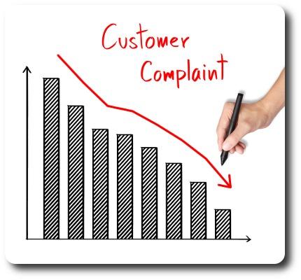 Your Client's Top 10 Complaints