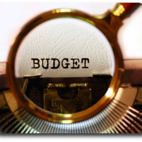 Creating A Jewelry Store Budget