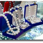 Why Your Jewelry Stock Turn Slows Down