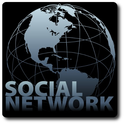 Social Networking Role In Your Jewelry Store Marketing Strategy