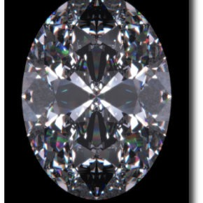 """Well Made"" Fancy Diamond Proportions"
