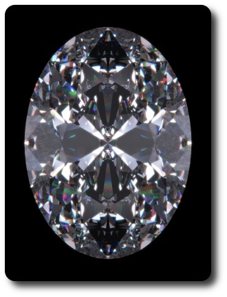 """""""Well Made"""" Fancy Diamond Proportions"""