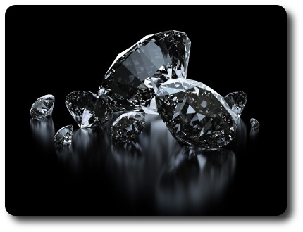 What Is A Well Made Diamond?
