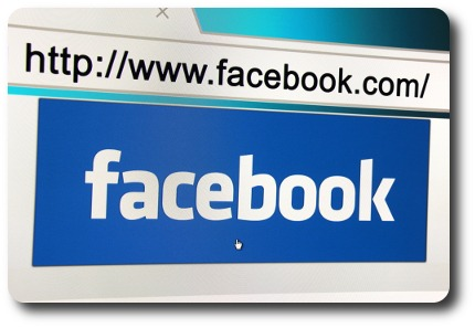 Your Jewelry Store Ready For The New Facebook Changes