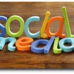 Fun Social Media Guide For Jewelers
