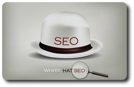 White Hat SEO Tools For Jewelers