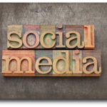 2012 Social Media Consultant Costs For Jewelry Store Owners
