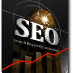 Off-Page SEO Strategies For Jewelers