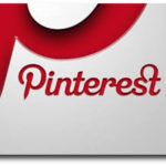 Why Jewelers Need to Take a Hard Look at Pinterest