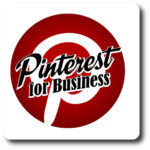 Pinterest Business Account & Why Jewelers Need It