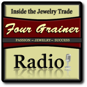 Inside the Jewelry Trade - Online Radio Show for Jewelers