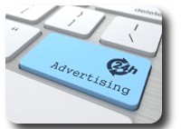 Why Advertise With Us