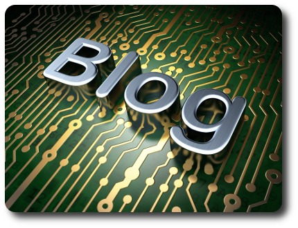 Daily Blogging Is Vital For Jewelers