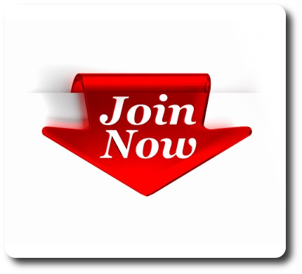 Three Ways Jewelers Can Increase Newsletter Sign-Ups Now