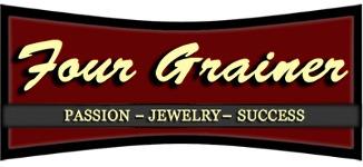 FG Logo 326x150