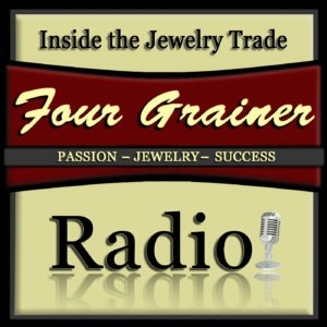 Inside the Jewelry Trade by FourGrainer