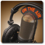 "ITJT 001:  Launching ""Inside the Jewelry Trade"" Online Radio Show"
