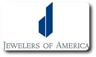 Jewelers of America 330