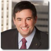 ITJT 005:  Matthew Tratner – Director of Membership and Sales for Jewelers of America