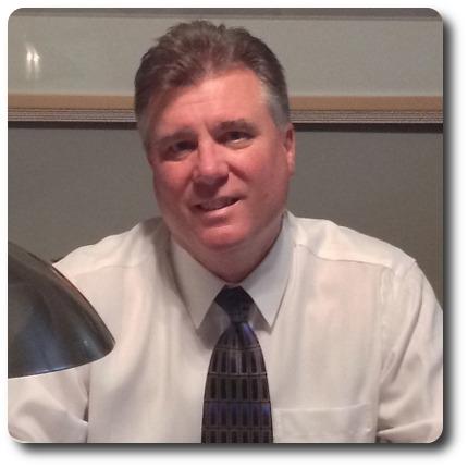 Chuck Goedtke