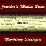 Jeweler's Media Suite Strategies