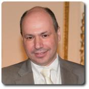 ITJT 008:  Rob Bates – Senior Editor of JCK
