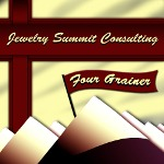 Jewelry Summit Consulting