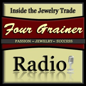 Inside the jewelry trade