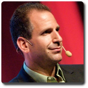 """ITJT 012:  Bryan Eisenberg – """"Waiting for Your Cat to Bark?  Persuading Customers When They Ignore Marketing"""""""