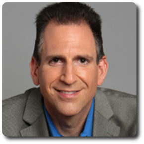 "ITJT 011:  Bryan Eisenberg – IdealSpot.com, ""Buyer Legends.  The Executive's Storytelling Guide"""