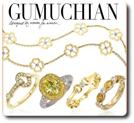 Gumuchian Jewelry