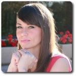 ITJT 013:  Barbara Palumbo – Gumuchian Jewelry and Adornmentality.com Blog