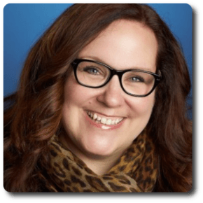"ITJT 015:  Peg Fitzpatrick – ""The Art of Social Media:  Power Tips for Power Users"""